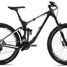 C138_bike_2014_marin_attack_trail_quad_carbon_xt_pro