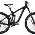C138_bike_2014_marin_attack_trail_quad_carbon_xt8