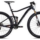 C138_bike_2014_marin_rift_zone_29er_xc9