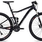 C138_bike_2014_marin_rift_zone_29er_xc6
