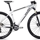 C138_bike_2014_marin_team_cxr_29er