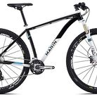 C138_bike_2014_marin_indian_fire_trail_29er