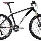 C138_bike_2014_marin_indian_fire_trail