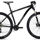 C138_bike_2014_marin_nail_trail_29er
