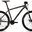 C138_bike_2014_marin_nail_trail_27