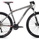 C138_bike_2014_marin_palisades_trail_se_29er