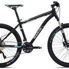 C138_bike_2014_marin_palisades_trail_deore