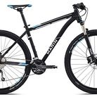 C138_bike_2014_marin_bobcat_trail_29er