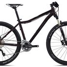 C138_bike_2014_marin_juniper_trail_wfg_27.5
