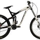 C138_bike_2014_norco_aurum_6.1