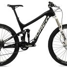C138_bike_2014_norco_range_carbon_7.2