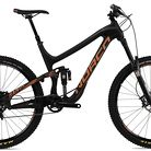 C138_bike_2014_norco_range_carbon_7.1