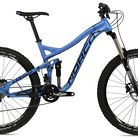 C138_bike_2014_norco_range_alloy_7.2