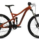C138_bike_2014_norco_range_alloy_7.1