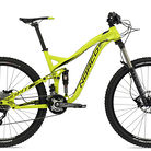 C138_bike_2014_norco_sight_alloy_7.2_green_black