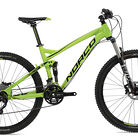 C138_bike_2014_norco_fluid_7.1_green