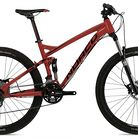 C138_bike_2014_norco_fluid_7.2_black_red