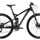 C138_bike_2014_norco_fluid_9.1_black_red