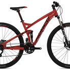 C138_bike_2014_norco_fluid_9.2_red_black