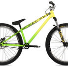 C138_bike_2014_norco_two50