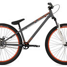 C138_bike_2014_norco_ryde_26_grey