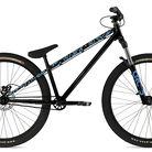 C138_bike_2014_norco_one25