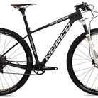 C138_bike_2014_norco_revolver_7_le_ht