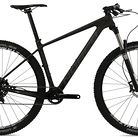 C138_bike_2014_norco_revolver_9.1_ht