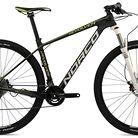 C138_bike_2014_norco_revolver_9.2_ht