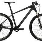 C138_bike_2014_norco_revolver_7.1_ht
