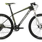 C138_bike_2014_norco_revolver_7.2_ht