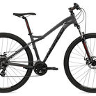 C138_bike_2014_norco_storm_9.2_grey_black
