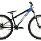 C138_bike_2014_norco_rampage_6.2