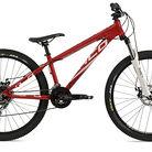 C138_bike_2014_norco_magnum