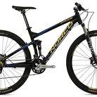 C138_bike_2014_norco_faze_9.1