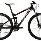 C138_bike_2014_norco_faze_9.2