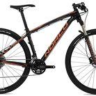 C138_bike_2014_norco_nitro_9