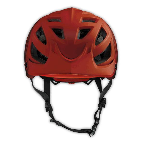 S780_a1_helmet_drone_matte_red