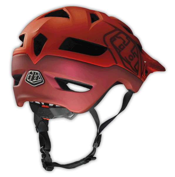 S780_a1_helmet_drone_matte_red