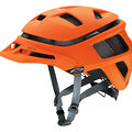 C120_smith_forefront_helmet_neon_orange
