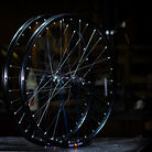 C138_guerrilla_gravity_gravity_1_wheelset