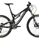 C138_bike_2014_intense_tracer_275_expert
