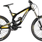 C138_bike_2014_nukeproof_pulse_pro