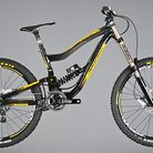 C138_bike_2014_nukeproof_scalp