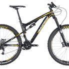 C138_bike_2014_nukeproof_mega_tr_275_pro
