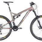 C138_bike_2014_nukeproof_mega_tr_275_comp
