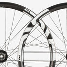 C138_enve_am_wheels