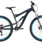 C138_2015_diamondback_mission_one_27.5_bike_blue