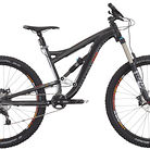 C138_2015_diamondback_mission_two_27.5_bike_grey
