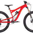 C138_2015_diamondback_mission_pro_27.5_bike